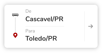 Cascavel PR x Toledo PR
