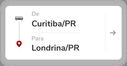 Londrina x Curitiba
