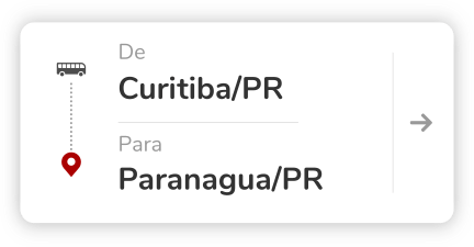 Curitiba PR x Paranagua PR