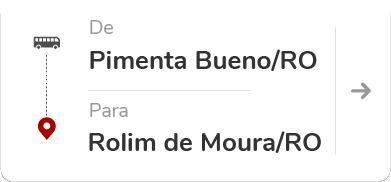 Pimenta Bueno (RO) - Rolim de Moura (RO)