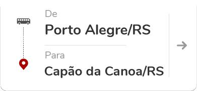 Porto Alegre RS - Capão da Canoa RS
