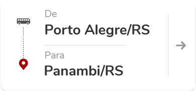 Porto Alegre RS - Panambi RS