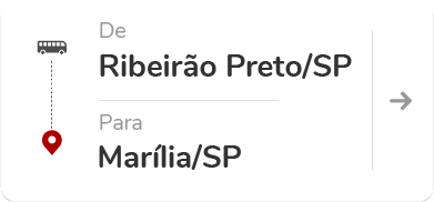 Ribeirão Preto (SP) – Marília (SP)