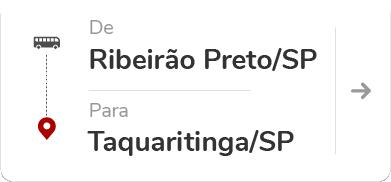 Ribeirão Preto (SP) – Taquaritinga (SP)
