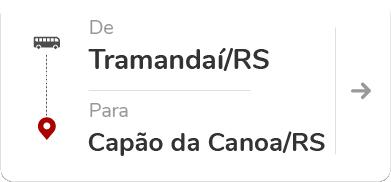 Tramandaí RS - Capão da Canoa RS