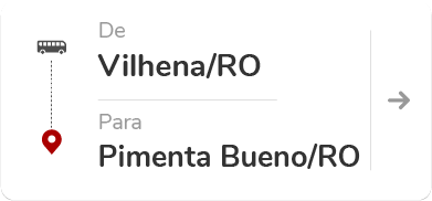 VILHENA (RO) – PIMENTA BUENO (RO)