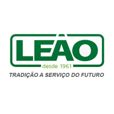406438feb84 Leão Diesel - Tradição a Serviço do Futuro