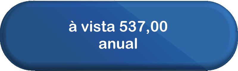 "537anual"""