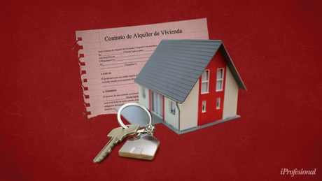 Comprar una casa en alquiler puede ser un negocio: donde/Titulares de Negocios