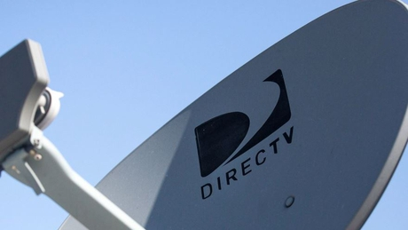 Sindicato de TV activó plan de DirecTV para combatir despidos/Titulares de Negocios