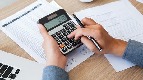 ¿Serán las tarifas más baratas que un alquiler?/Titulares de Negocios