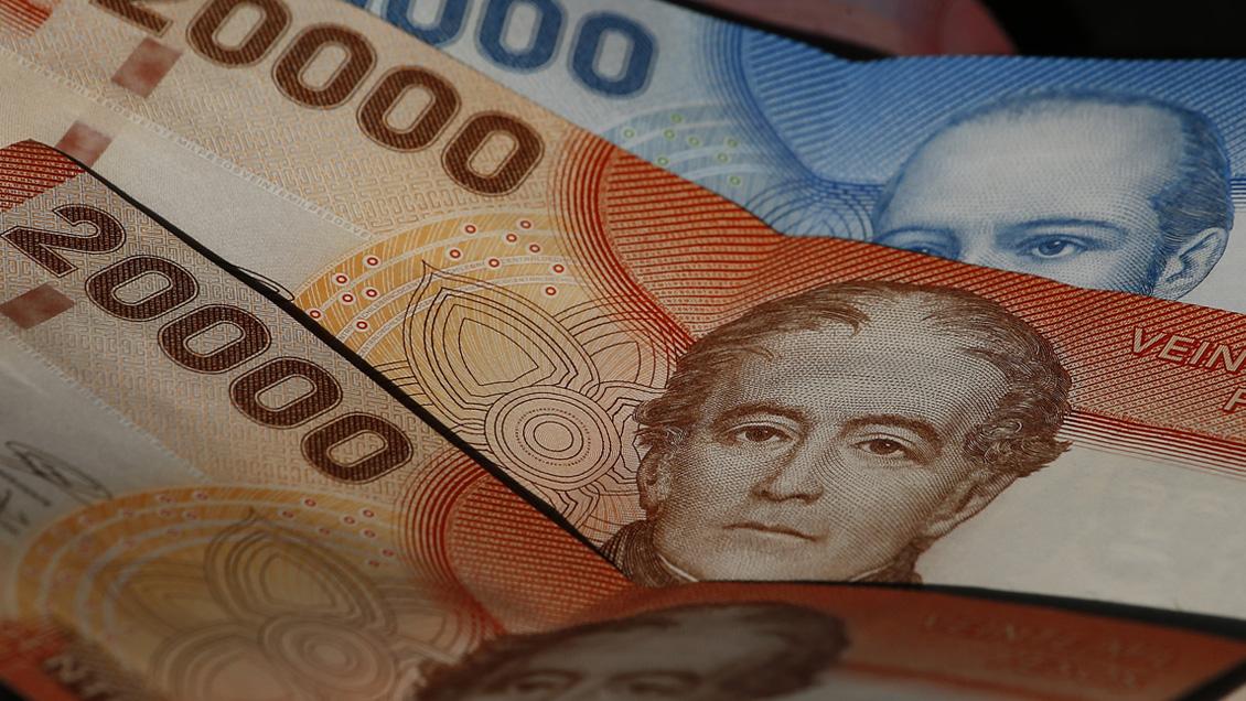 Retención del 10% por pensión alimenticia recaudada más de 217 mil millones de pesos/Titulares de Noticias de Chile