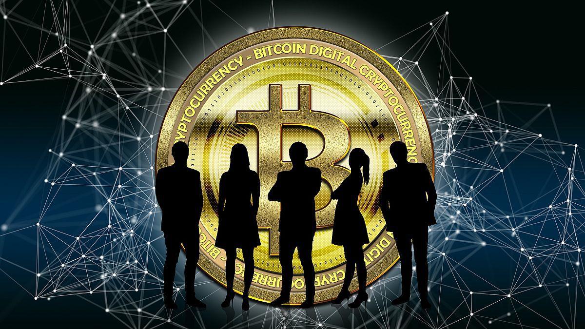 ¿Cuántos millones se necesitan para cambiar el precio de Bitcoin?/Titulares de Economía