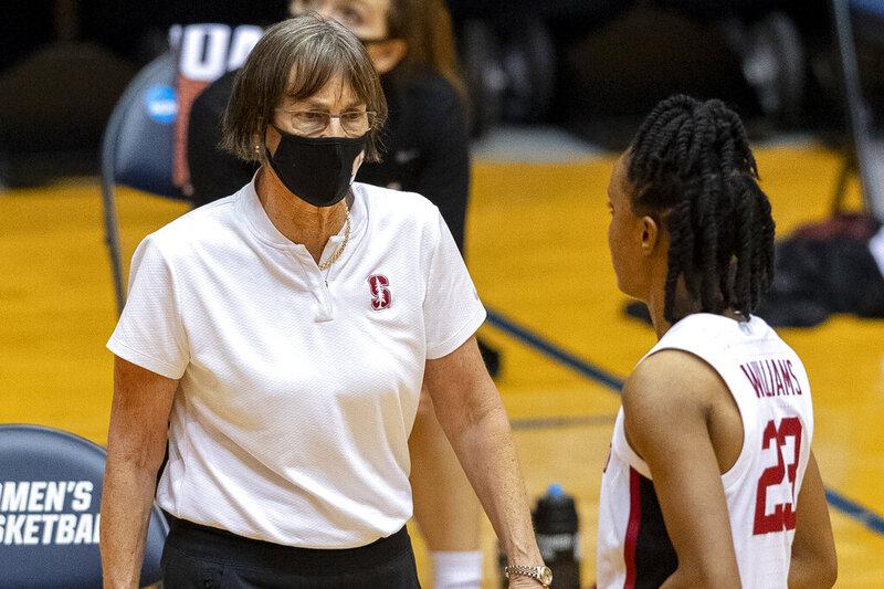 Missouri State se prepara para la revancha femenina Sweet 16 vs Stanford / Titulares de Noticias de China