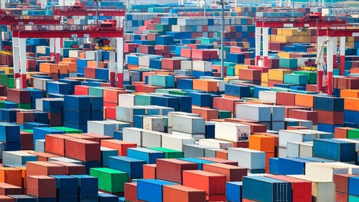 Fuerte queja de empresas europeas contra las restricciones a las importaciones aplicadas por el Gobierno/Titulares de Economía