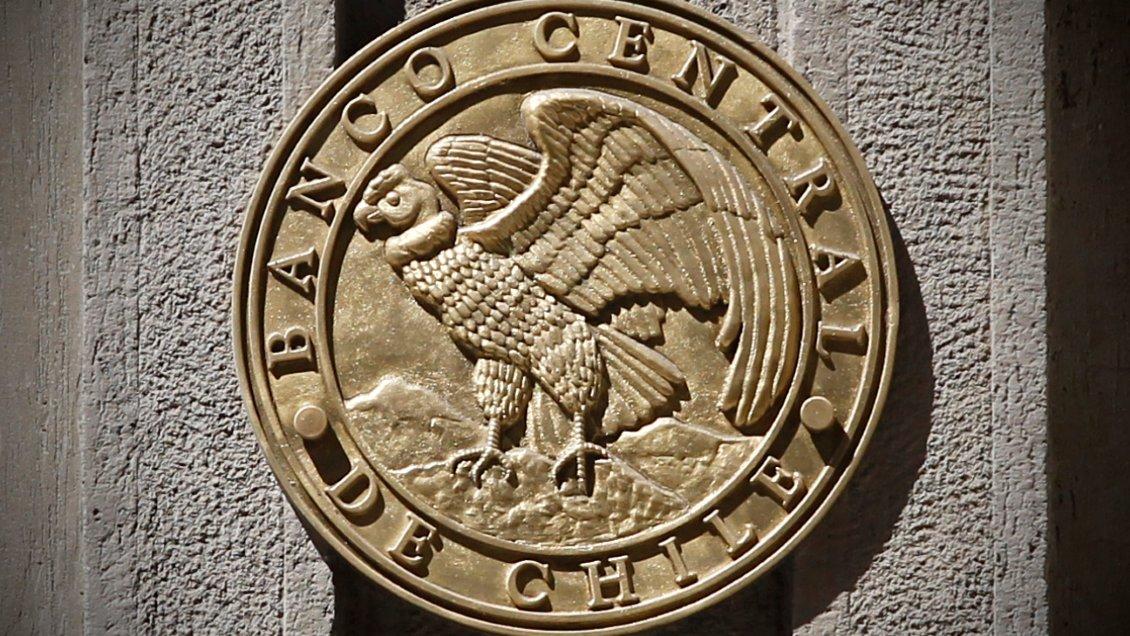 Banco Central elevó pronóstico de crecimiento para Chile/Titulares de Noticias de Chile