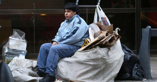 La pobreza subió al 42% y ya afecta a 19 millones de personas en todo el país – Economic, Financial and Business News/ Titulares de Economía
