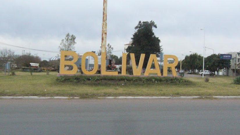 El tiempo en Bolívar – Diario la Mañana/ Titulares de Bolivar