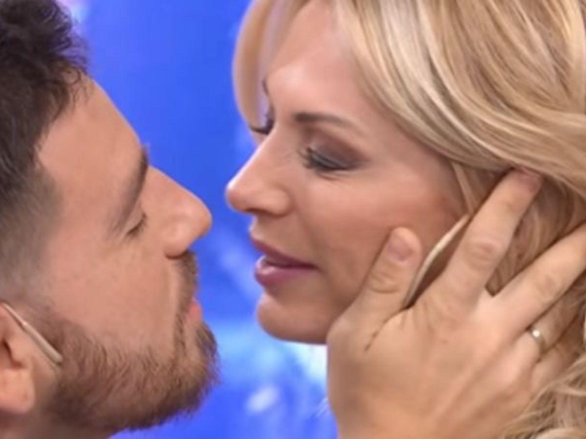 Yanina Latorre y Fede Bal: ¿romance clandestino?/ Titulares de Entretenimiento