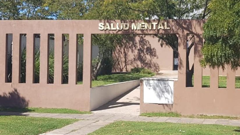 El Servicio de Salud Mental del Hospital celebra el Día Mundial del Autismo/ Titulares de Bolivar