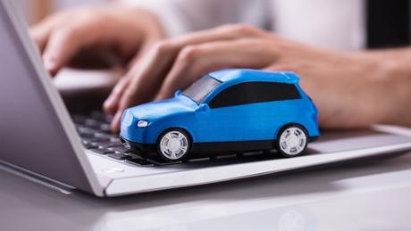 Volkswagen, Chevrolet e YPF finalizan sus coches/Titulares de Autos