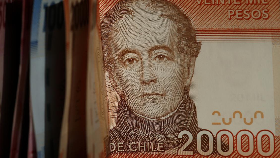 Comenzó la inscripción de ingresos familiares de emergencia de abril/Titulares de Noticias de Chile