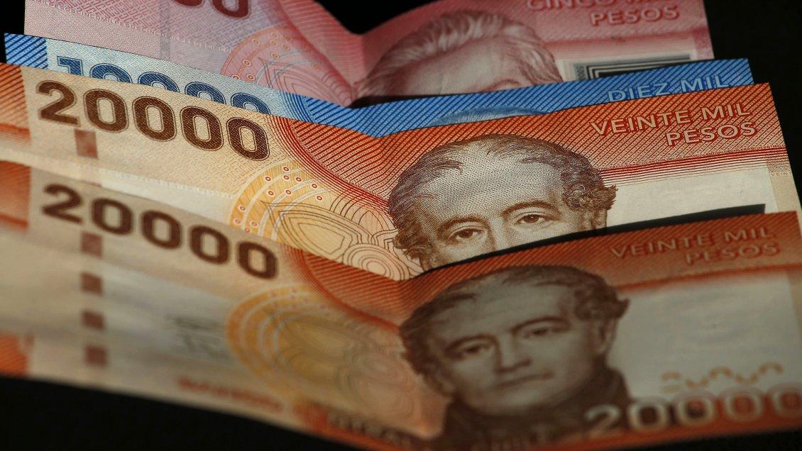 Negociaciones por el salario mínimo comienzan el lunes: CUT propone subirlo a 500 mil pesos/Titulares de Noticias de Chile