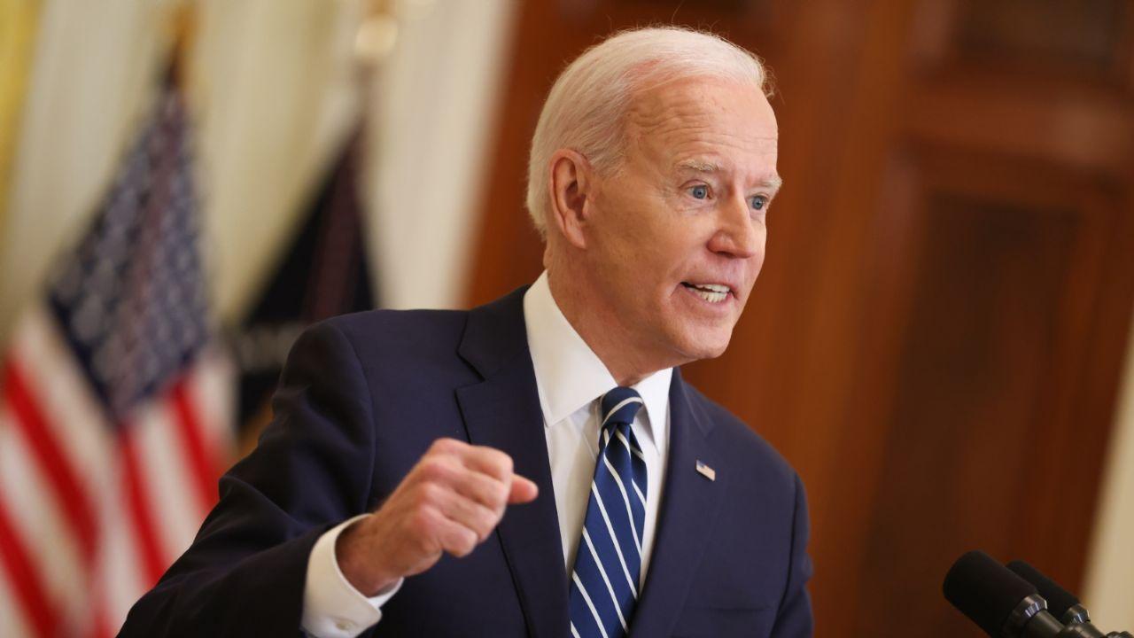 ¿Un guiño a Alberto Fernández?  Un asistente especial de Biden viaja a Argentina/ Titulares de Política