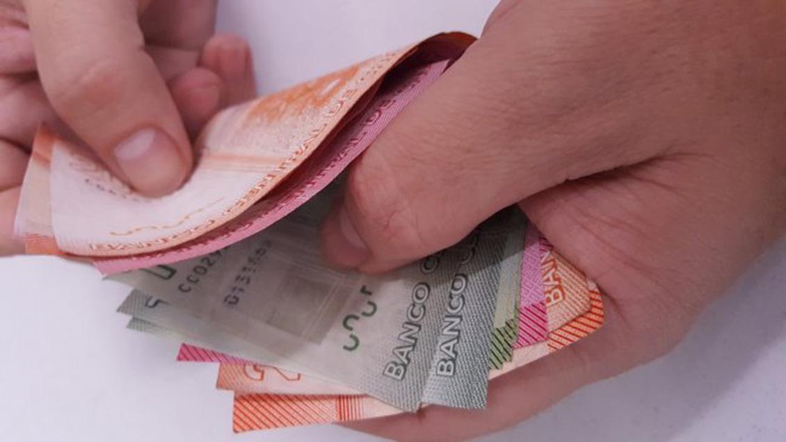 La diputada RN pidió al gobierno adelantar el retiro de fondos de la AFP para pacientes terminales/Titulares de Noticias de Chile