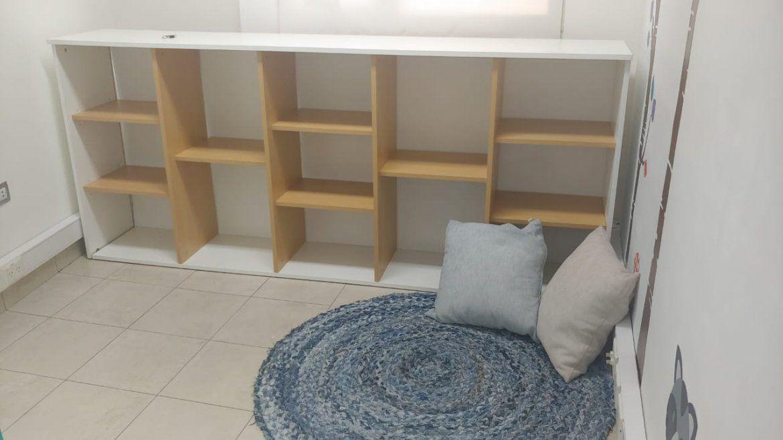 Con el testimonio de un menor se inauguró nueva Cámara Gesell/ Titulares de La atagonia