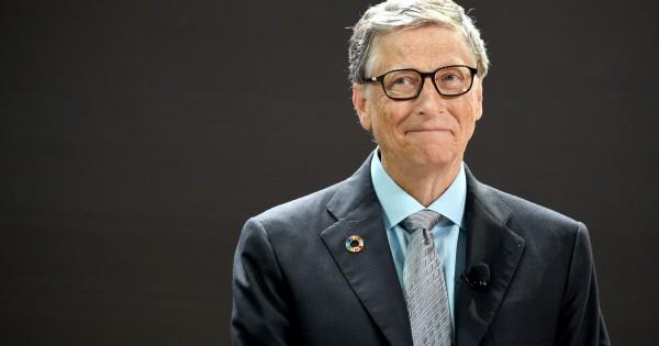 La fecha exacta del fin de la pandemia según Bill Gates: dice que «lo mejor» viene para países como Argentina/ Titulares de Tecnología