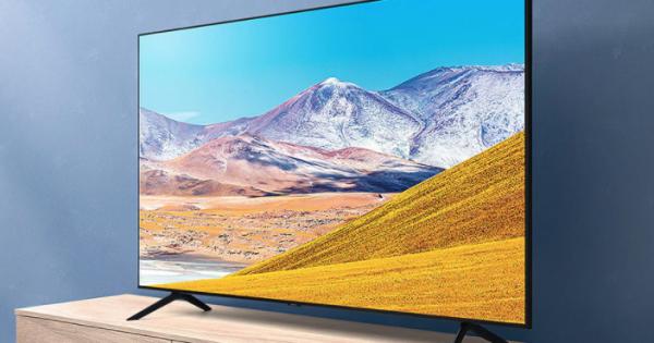 Promoción Banco Nación para televisores y tecnología: dan 24 cuotas sin intereses y facilidades/ Titulares de Tecnología