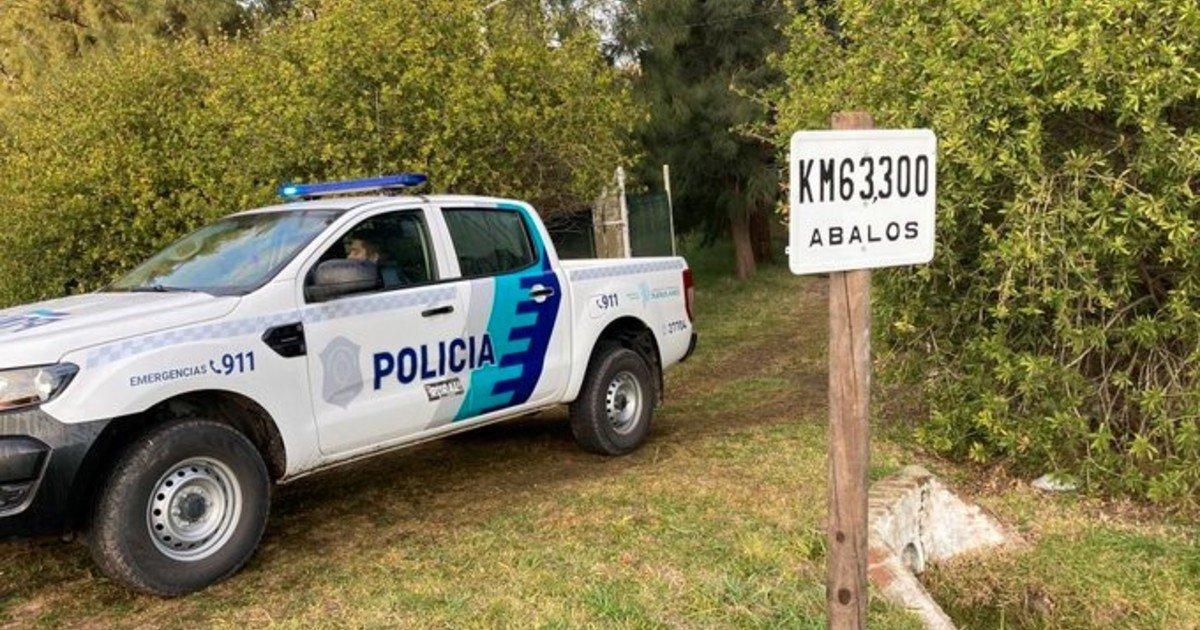 Entraron a robar a su campo de La Plata y mató a los dos ladrones con una hacha y una mancuerna /Titulares de Policiales