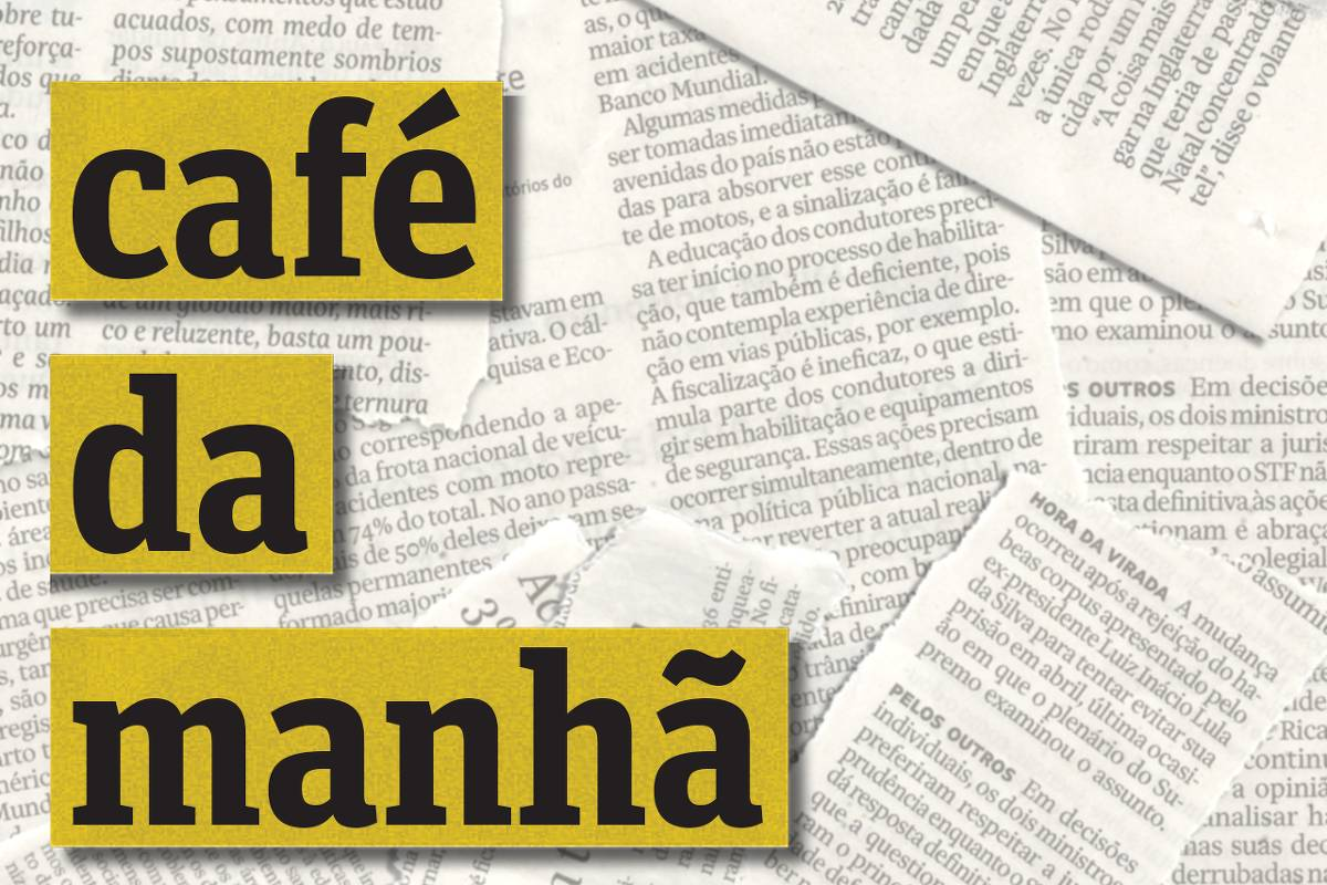 El debate sobre el origen del nuevo coronavirus;  escuchar podcast – 06/04/2021 – Podcasts / Brasil
