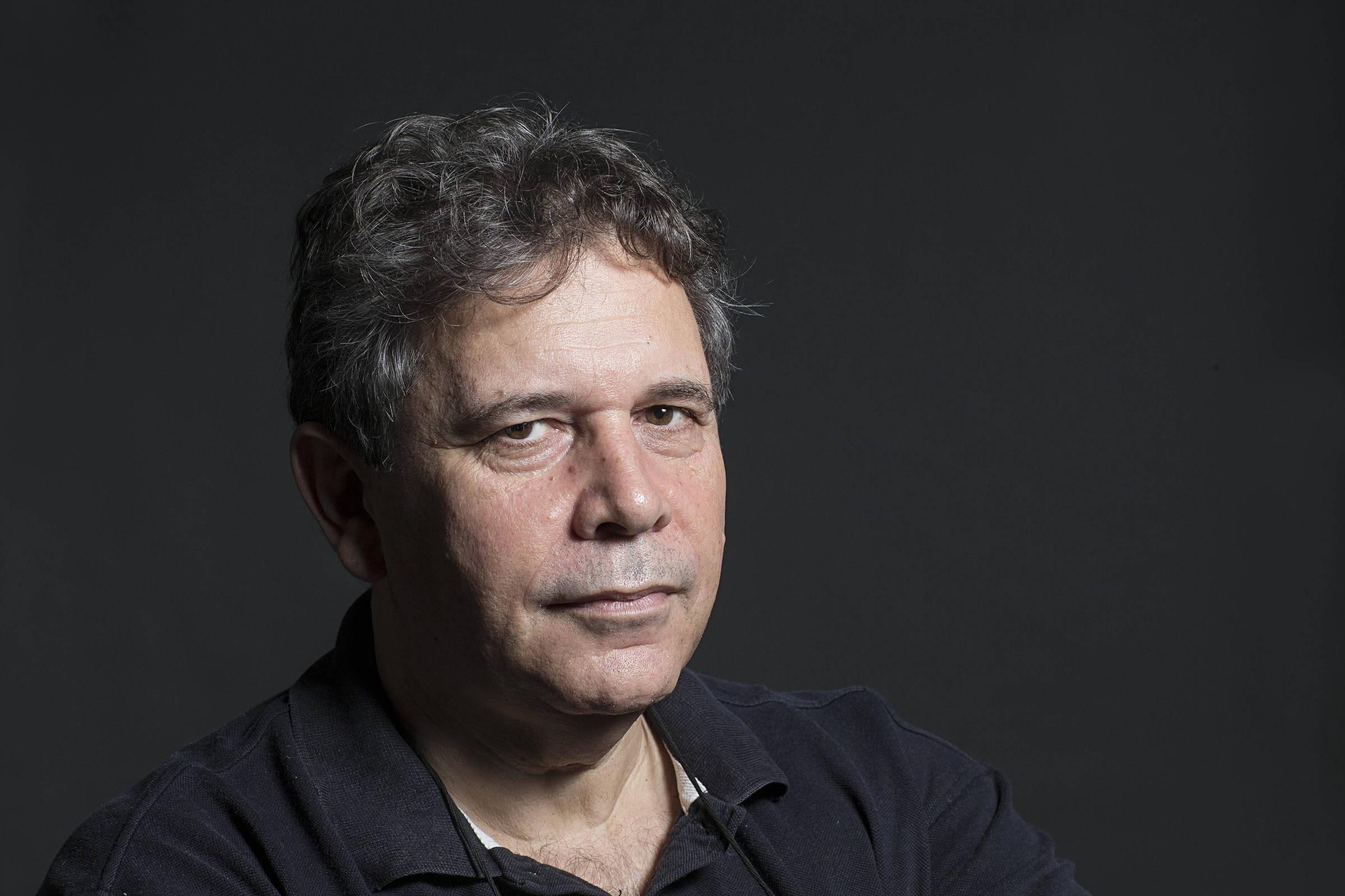 Fallece a los 63 años Maurício Tuffani, un referente del periodismo científico en el país – 31/05/2021 – Ciencia / Brasil
