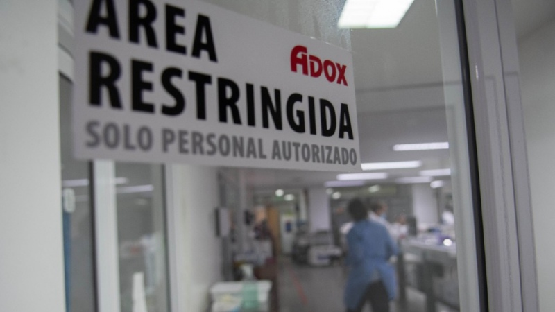 Córdoba habilitó un 'código rojo' para la atención domiciliaria de los casos de coronavirus – Titulares de Política