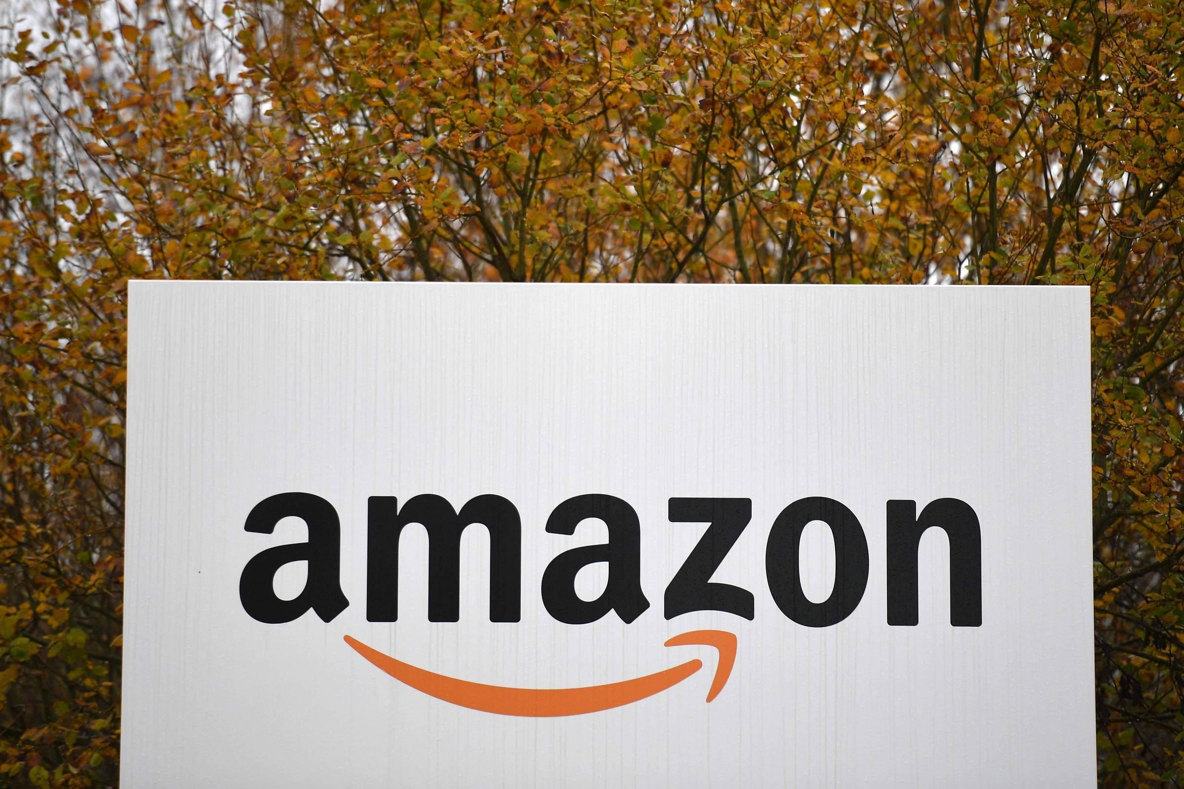 Amazon y Apple renuncian a los cargos adicionales por la transmisión de música – 17/05/2021 – Tec / Brasil
