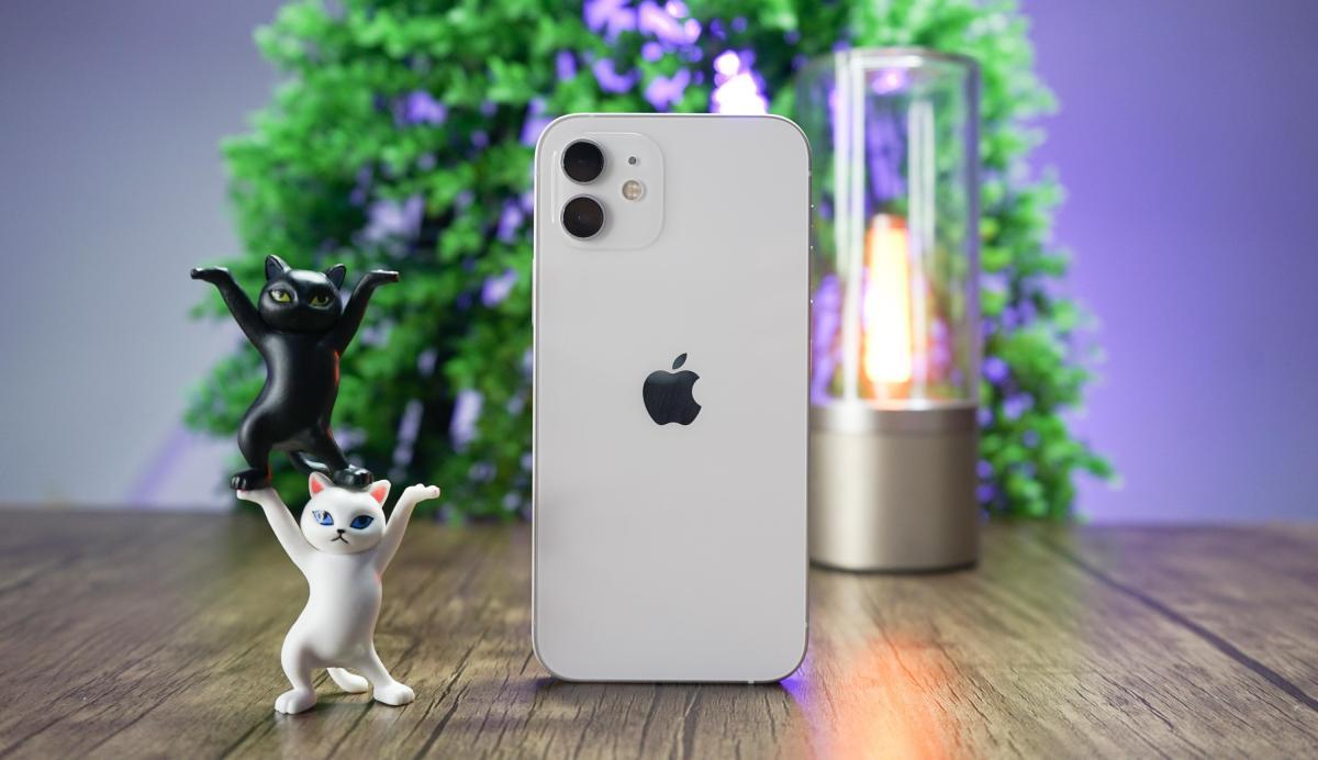 El iPhone 13 contaría con WiFi 6E para ofrecer una conexión más rápida y de mayor alcance | Tecnología