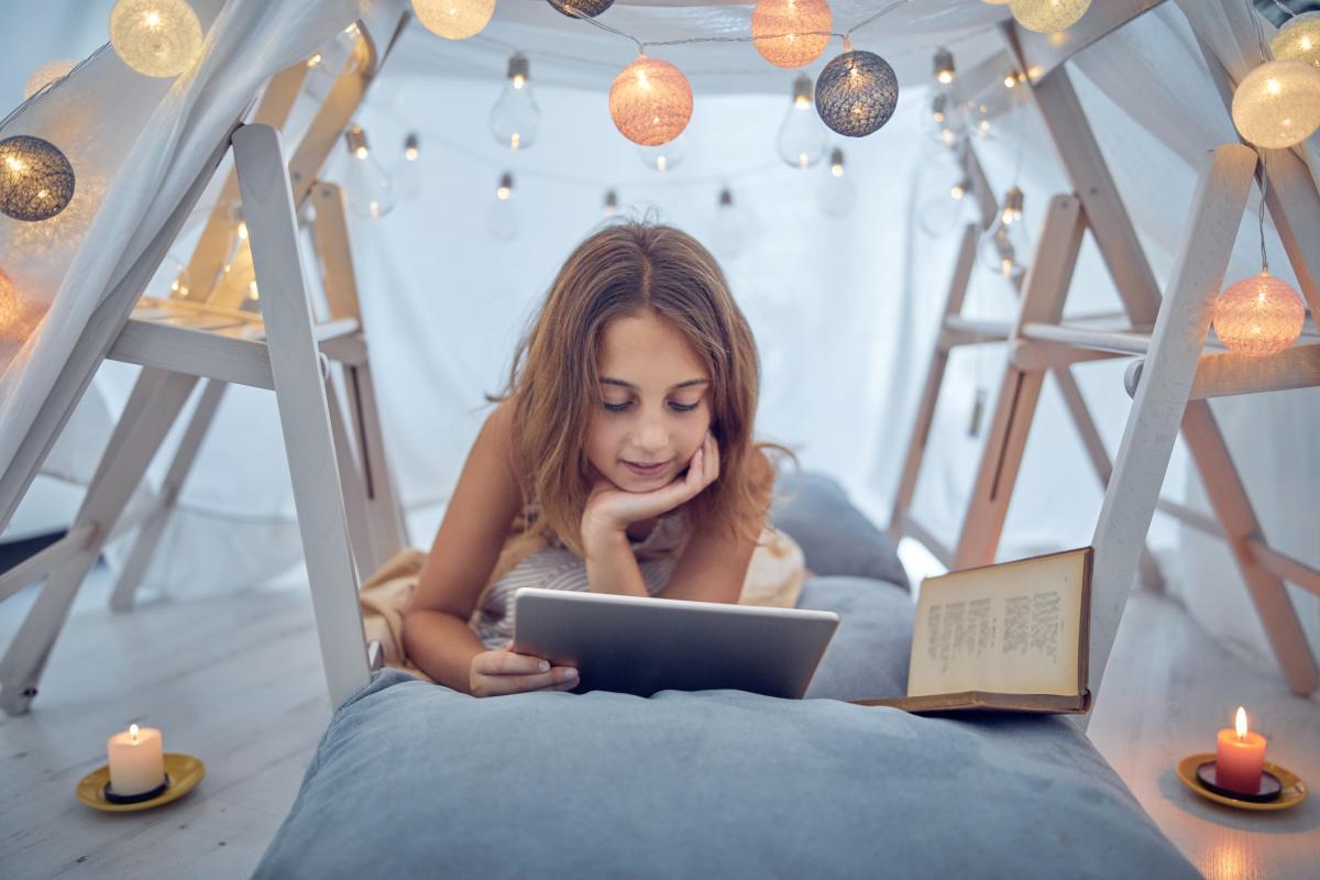 Guía y consejos para comprar una tablet que sustituya tu viejo portátil   Entretenimiento