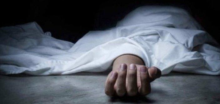 Investigan el asesinato de un hombre de 56 años/ Titulares de Misiones