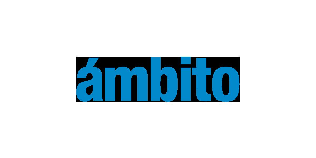 Banco Columbia mantiene el portafolio de Tarjeta Shopping/ Titulares de Economía