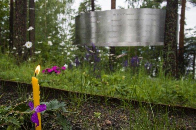Noruega cumple 10 años desde los ataques terroristas del 22 de julio – Noruega