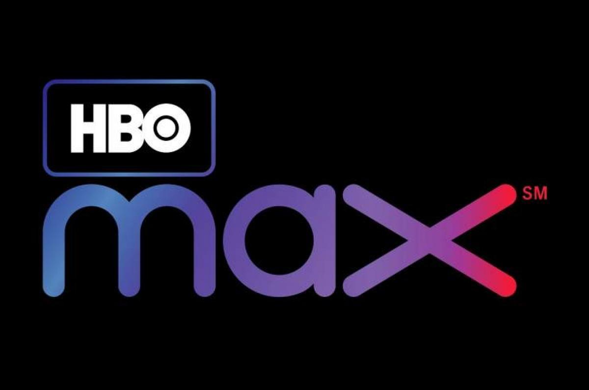 Warner confirma que en 2022 también estrenará 10 películas al mismo tiempo en cines y en HBO Max | Entretenimiento