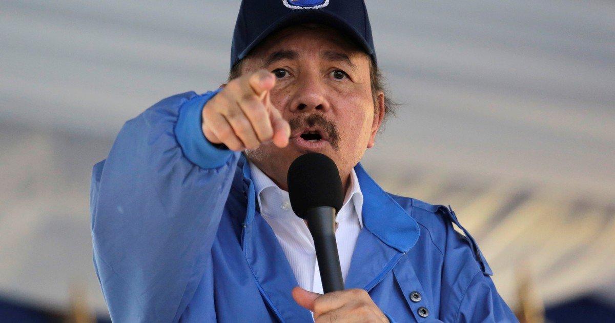 La Policía de Nicaragua detuvo al abogado defensor de los «presos políticos»– Titulares