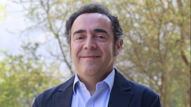 [Audio] Mauricio Villena: Será muy malo para nosotros usar al «neoliberal» para descalificar la economía/Titulares de Noticias de Chile