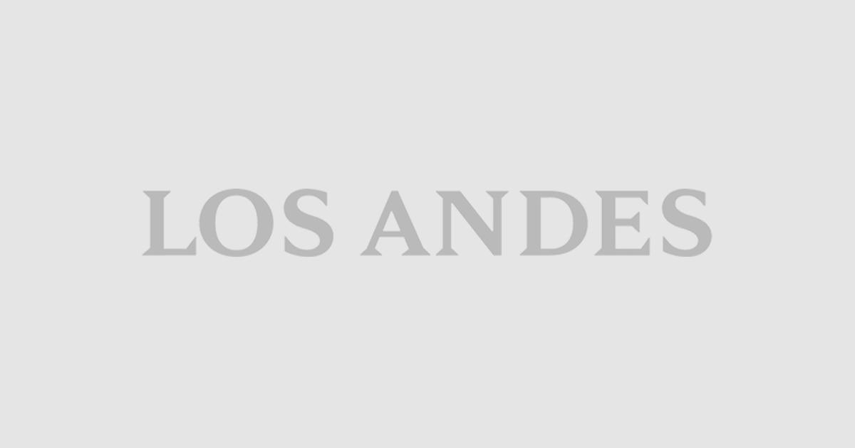 El drama con sus hijos que Paula Trapani comparte con Mila Kunis y Asthon Kutcher/Titulares de Mendoza