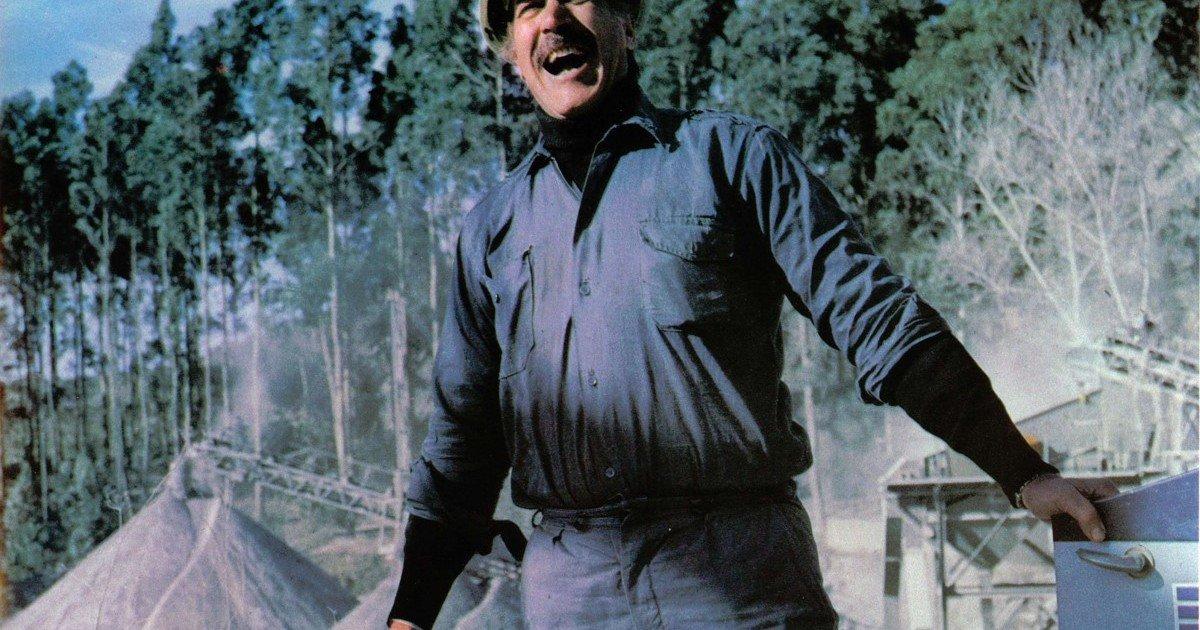 cumple 40 años una de las mejores películas argentinas de la historia/ Sociedad
