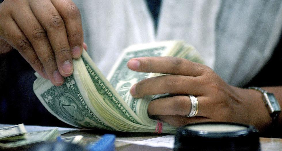 Tipo de cambio: dólar sube a nuevo nivel histórico y cierra en S/ 4.09 ante incertidumbre por ruido político NNDC   ECON… – Perú