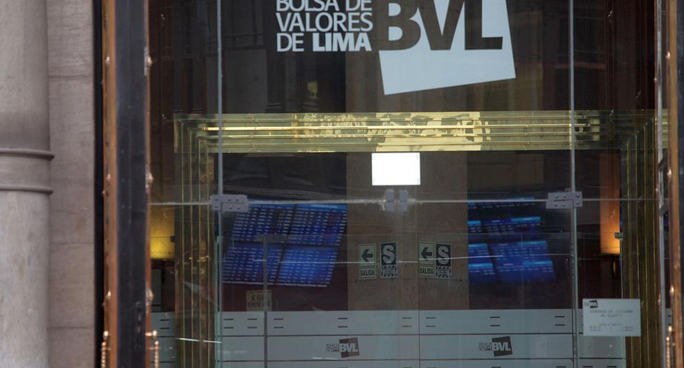 Bolsa de Valores de Lima   BVL cierra mixta ante comportamiento errático de sectores industrial y construcción   NNDC   … – Perú