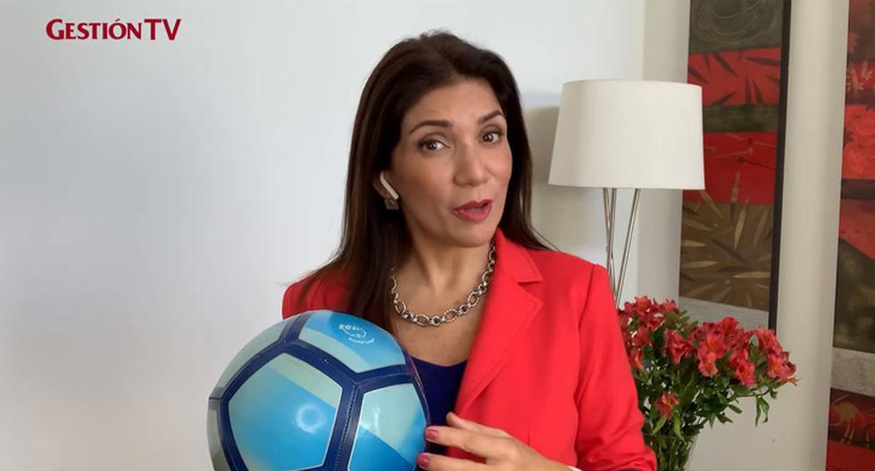 Prácticas para promover la diversidad e inclusión en nuestras organizaciones   GESTION-TV – Perú